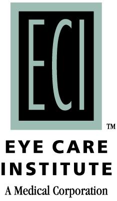 Image result for eye care institute santa rosa